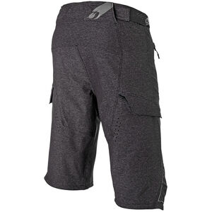 O'Neal Stormrider Shorts Herren gray gray