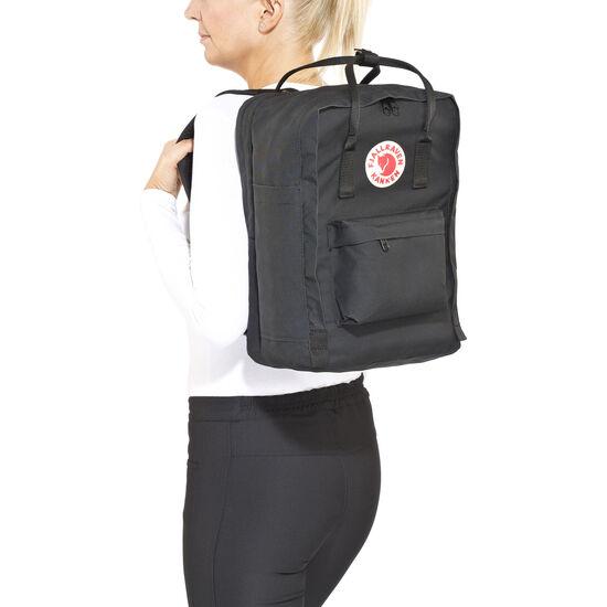 """Fjällräven Kånken Laptop 15"""" Backpack bei fahrrad.de Online"""