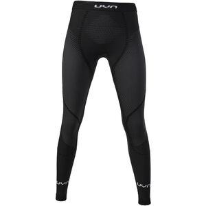 UYN Ambityon UW Long Pants Damen blackboard/anthracite/white blackboard/anthracite/white