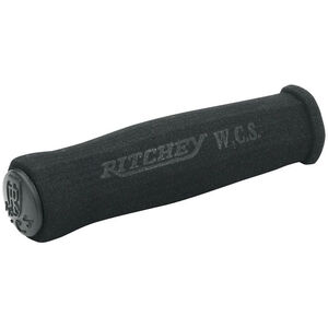 Ritchey WCS True Grip Griffe black black