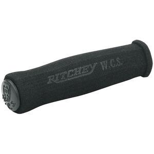 Ritchey WCS True Grip Griffe black black