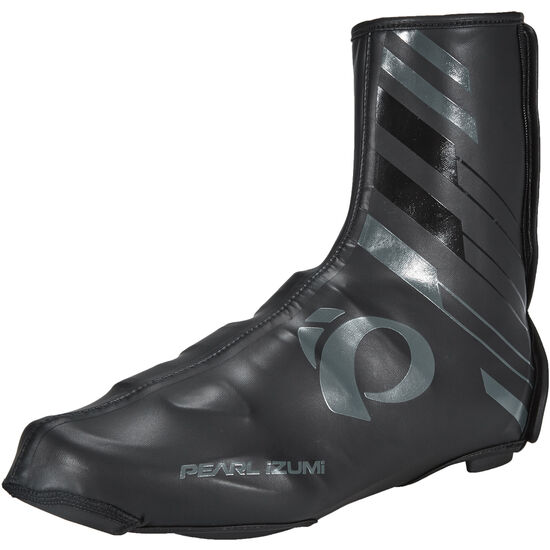 PEARL iZUMi Pro Barrier WxB Shoe Cover bei fahrrad.de Online