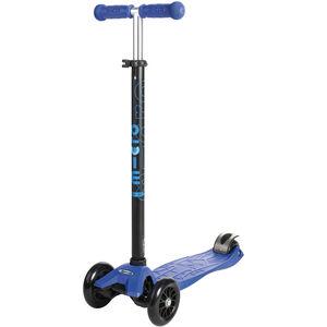 Micro Maxi Micro Classic Roller Kinder blue blue