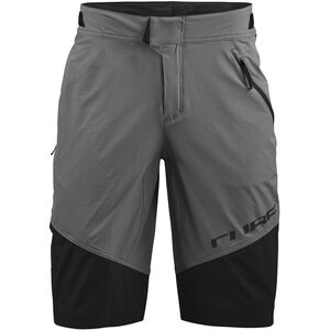 Cube Edge Baggy Shorts Herren action team action team
