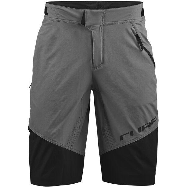 Cube Edge Baggy Shorts Herren action team