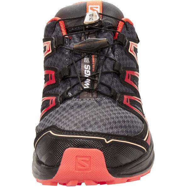 Salomon Wings Flyte 2 GTX Shoes Damen