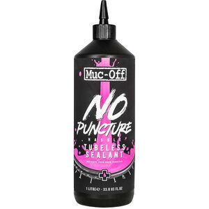 Muc-Off No Puncture Hassle 1l bei fahrrad.de Online