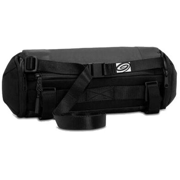 Timbuk2 Beacon Handlebar Bag