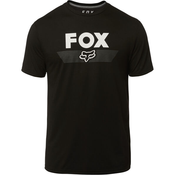 Fox Aviator SS Tech Shirt