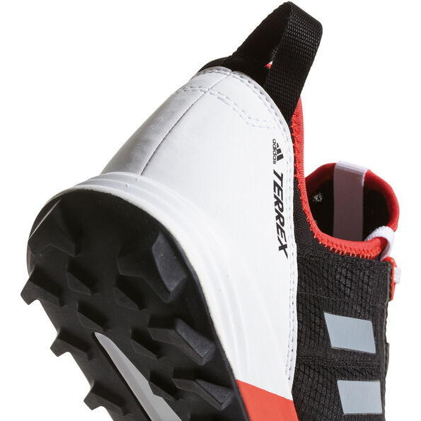 adidas TERREX Agravic Speed Shoes Herren