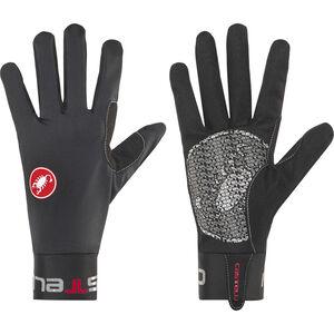 Castelli Lightness Gloves Herren black black