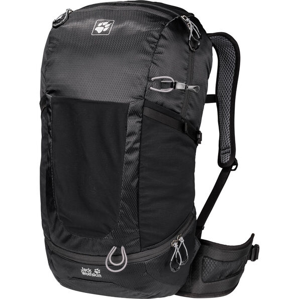 Jack Wolfskin Kingston 30 Pack