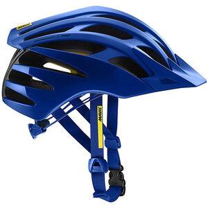 Mavic Crossmax SL Pro MIPS Helmet Herren sky diver/sky diver sky diver/sky diver