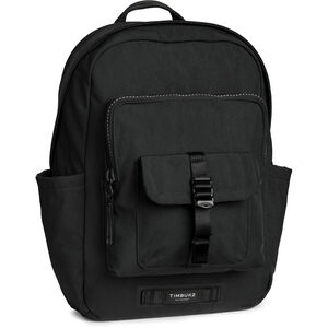 Timbuk2 Lug Recruit Pack 12l jet black jet black
