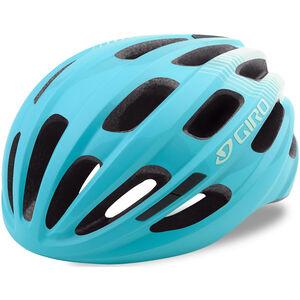 Giro Isode Helmet matte glacier matte glacier