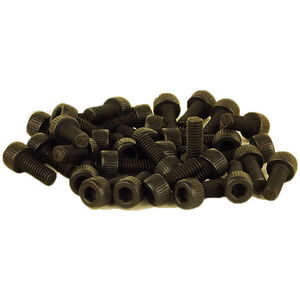 Sixpack Steel pins x-tra long