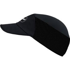 HAD Ultralight Cap graphite graphite