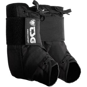 TSG Ankle Support black black
