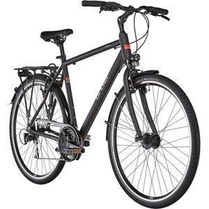 Ortler Mainau Herren schwarz matt bei fahrrad.de Online