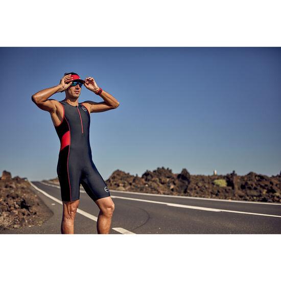 Zone3 Activate Trisuit Men bei fahrrad.de Online