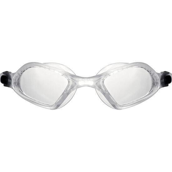 arena Smartfit Swim Goggles bei fahrrad.de Online