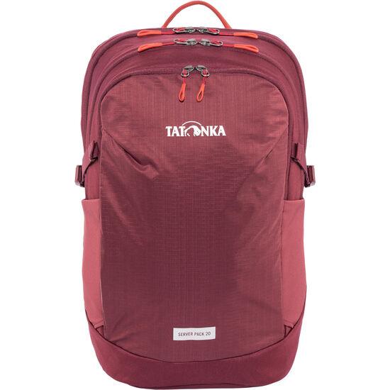 Tatonka Server Pack 20 Backpack bei fahrrad.de Online
