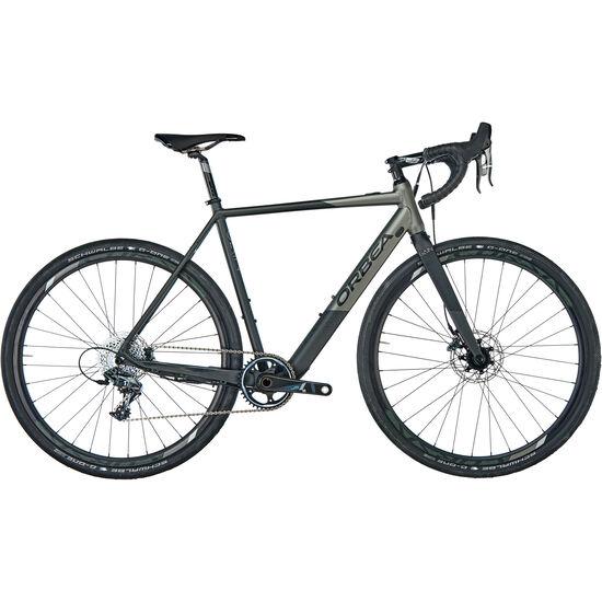 ORBEA Gain D21 bei fahrrad.de Online