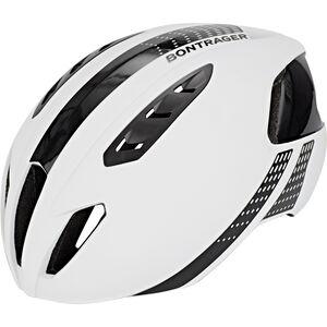 Bontrager Ballista MIPS CE Helmet Herren white white