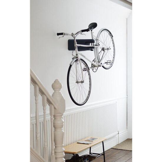 Hiplok Airlok Wandschloss bei fahrrad.de Online