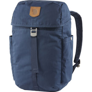 Fjällräven Greenland Top Backpack Small storm storm