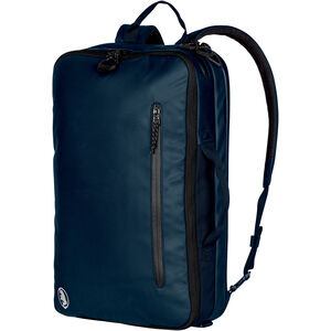 Mammut Seon 3-Way Backpack 18l jay jay