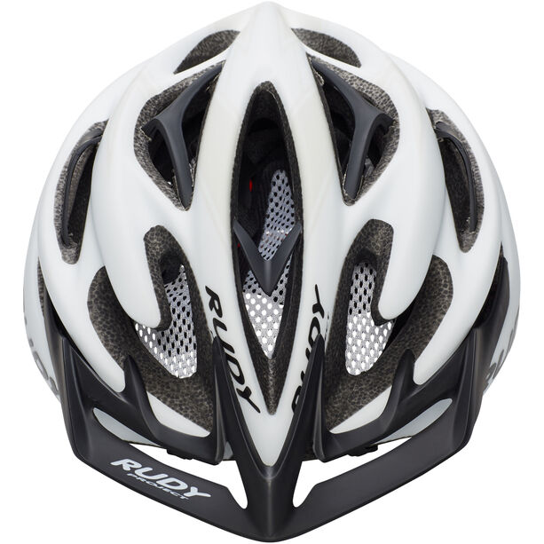 Rudy Project Sterling Helmet White Stealth (Matte) white stealth (matte)