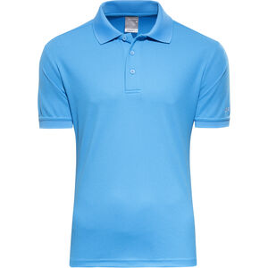 Craft Classic Polo Pique Shirt voyage