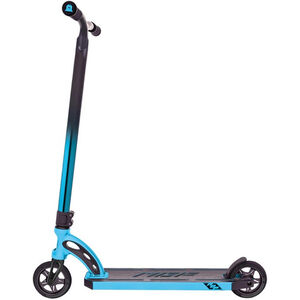 MADD GEAR VX9 Team Stuntscooter Kinder blue blue