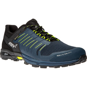 inov-8 Roclite G 315 GTX Schuhe Herren navy/yellow navy/yellow