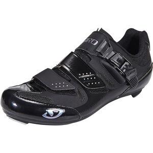 Giro Solara II Shoes Damen black black