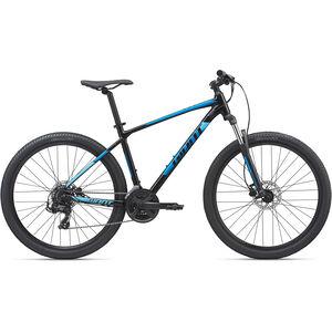 "Giant ATX 2 27.5"" metallic black/blue metallic black/blue"