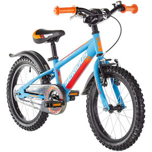 Serious MTB Kinder light-blue light-blue