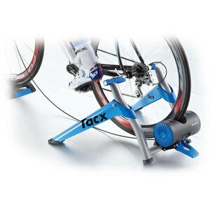 Tacx Cycletrainer Booster bei fahrrad.de Online