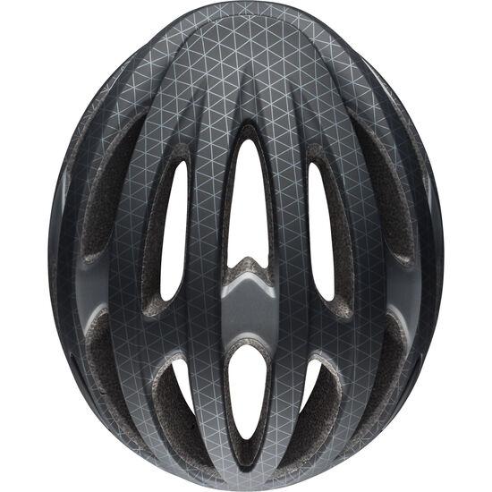 Bell Formula MIPS Helmet bei fahrrad.de Online