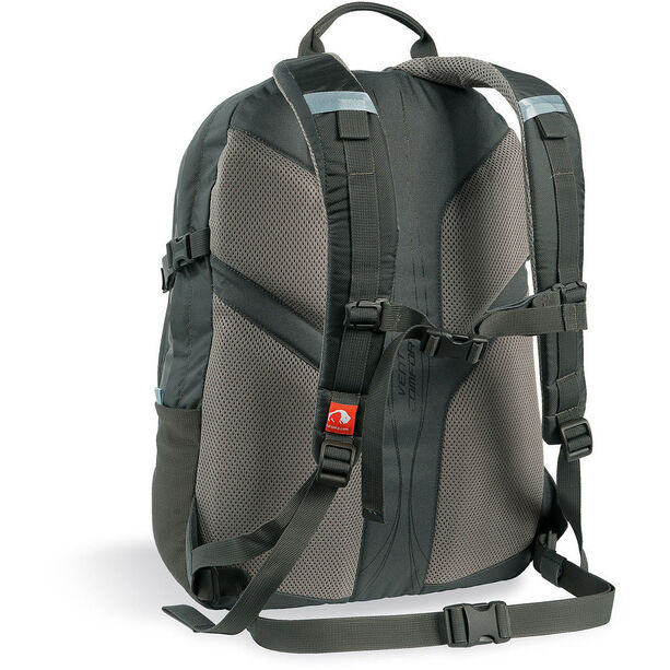 Tatonka Parrot 24 Backpack Damen titan grey