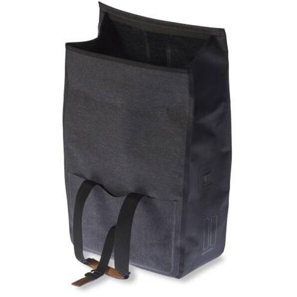 Basil Urban Dry Gepäckträger Tasche 25l