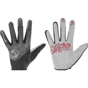 Endura Hummvee Lite Gloves black