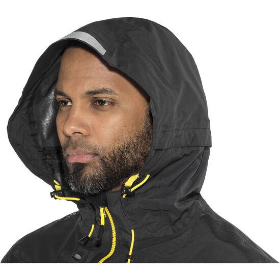 Endura MT500 II Waterproof Jacket Men bei fahrrad.de Online