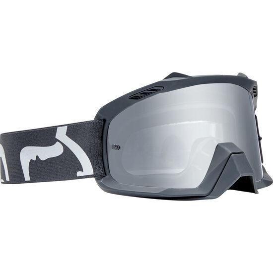 Fox Air Space Race Goggle bei fahrrad.de Online
