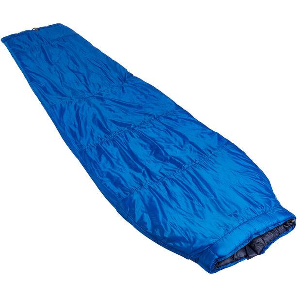 VAUDE Altmann 300 Syn Sleeping Bag blue