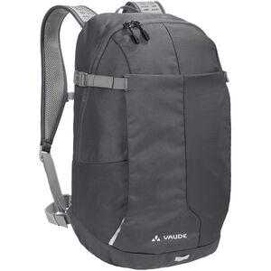 VAUDE Tecographic III 23 Backpack iron iron