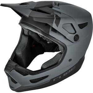 Cube Status X 100% Helmet black black