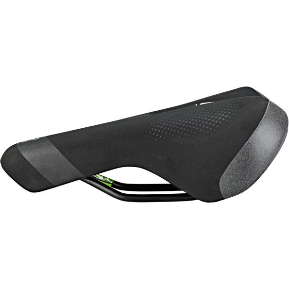 Sportourer FLX Gel Trekking Saddle Damen