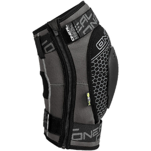 ONeal Sinner Kevlar Race Knee Guards